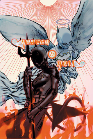 File:Batgirl Cassandra Cain 0043.jpg