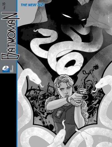 File:Batwoman Vol 2 15 Sketch.jpg