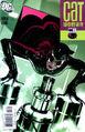 Catwoman Vol 3 44