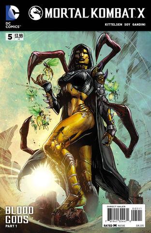 File:Mortal Kombat X Vol 1 5.jpg