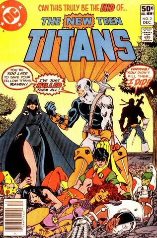 File:New Teen Titans Vol 1 2.jpg