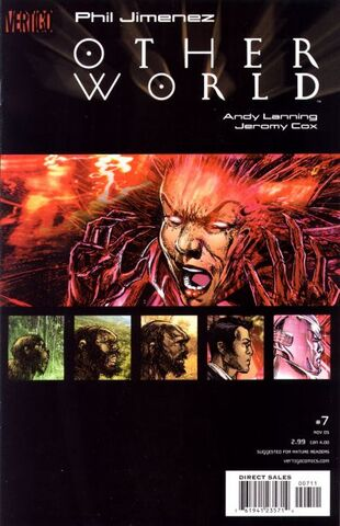 File:Otherworld Vol 1 7.jpg