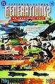 SBG II Vol 1 3