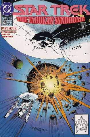 File:Star Trek Vol 2 38.jpg