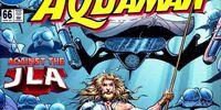 Aquaman Vol 5 66