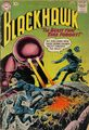 Blackhawk Vol 1 154
