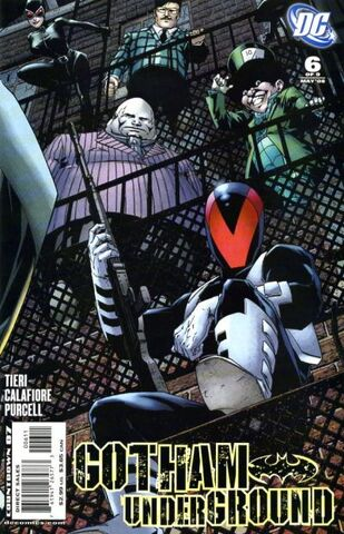 File:Gotham Underground 6.jpg
