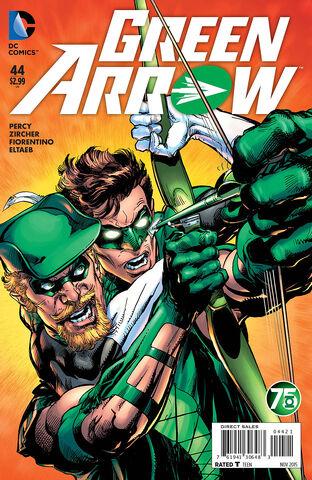File:Green Arrow Vol 5 44 Green Lantern 75th Anniversary Variant.jpg