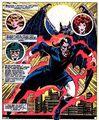 Thumbnail for version as of 20:13, September 11, 2012