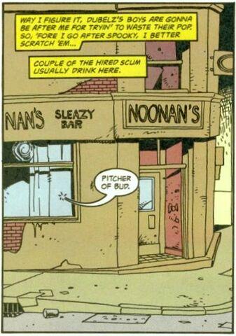 File:Noonan's Bar 001.jpg