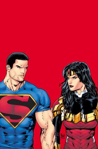 File:Superman Wonder Woman Vol 1 18 Textless.jpg