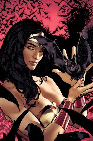 File:Wonder Woman 0118.jpg