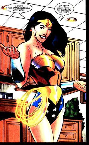 File:Wonder Woman 0149.jpg