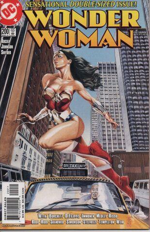 File:Wonder Woman Vol 2 200.jpg