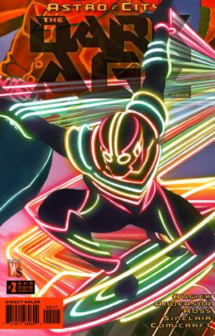 File:Astro City The Dark Age Vol 4 2.jpg