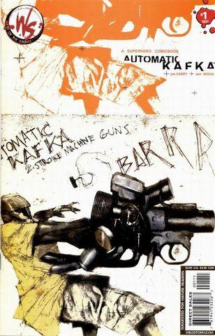 File:Automatic Kafka Vol 1 1.jpg