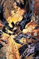 Detective Comics Annual Vol 2 1 Textless