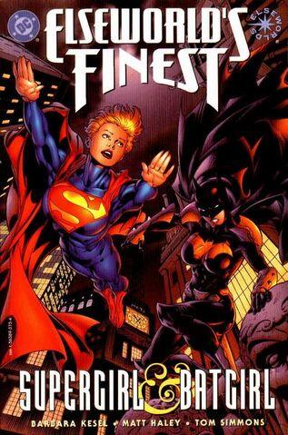 File:Elseworld's Finest - Supergirl and Batgirl.jpg