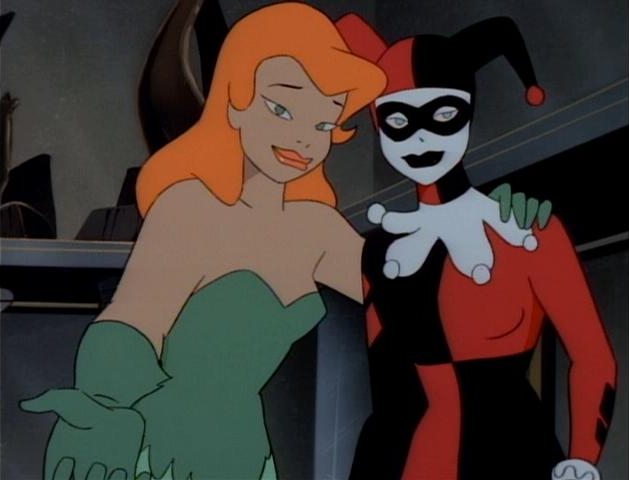File:Harley and Ivy 002.jpg
