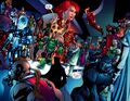 Injustice League Unlimited 004