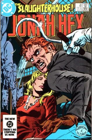File:Jonah Hex Vol 1 86.jpg