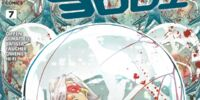 Justice League 3001 Vol 1 7
