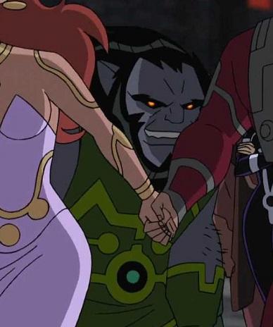 File:Kalibak Gods and Monsters 0001.jpg