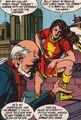 Mary Marvel 011