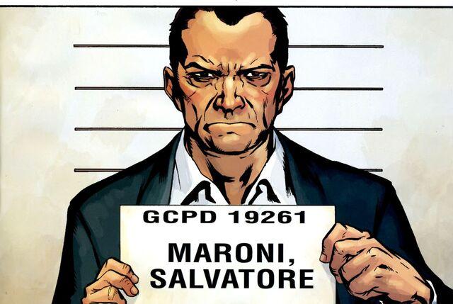 File:Sal Maroni 0001.jpg