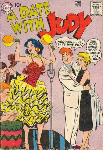 File:A Date With Judy Vol 1 74.jpg