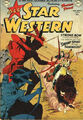 All-Star Western Vol 1 61