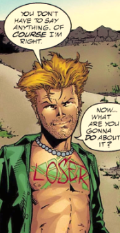 File:Barry West Earth-22.png