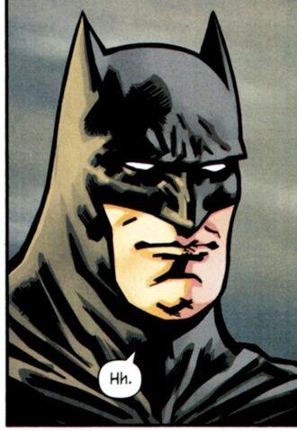 File:Batman 0521.jpg