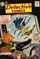 Detective Comics 253