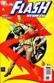 Flash Rebirth Vol 1 004