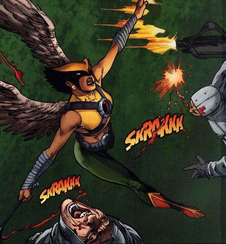 File:Hawkgirl Shiera Sanders 003.jpg