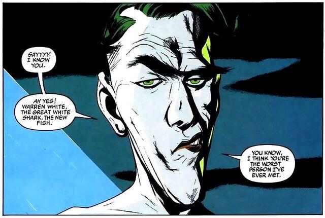 File:Joker 0089.jpg