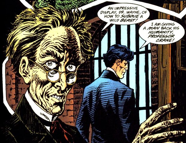 File:Jonathan Crane Batman of Arkham 001.jpg