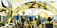 Metropolis/Gallery