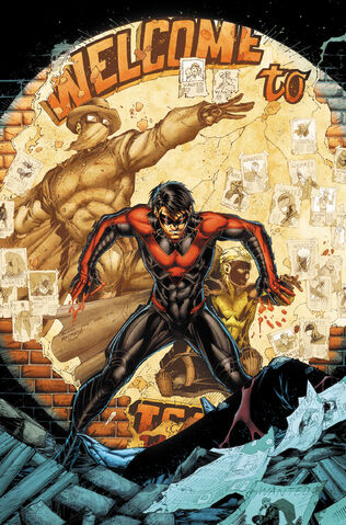 File:Nightwing Vol 3 21 Textless.jpg