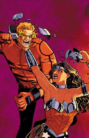 File:Wonder Woman Vol 4 19 Textless.jpg