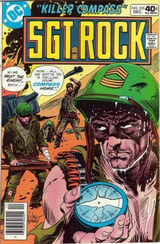 File:Sgt. Rock Vol 1 335.jpg
