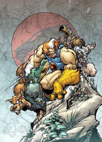 File:Thundercats Dogs of War Vol 1 3 Textless Variant.jpg