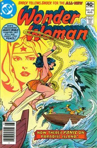 File:Wonder Woman Vol 1 270.jpg