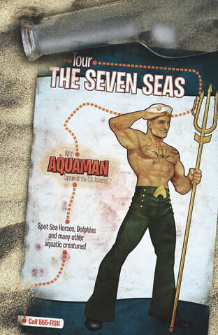 File:Aquaman Vol 7 43 Textless Bombshell Variant.jpg