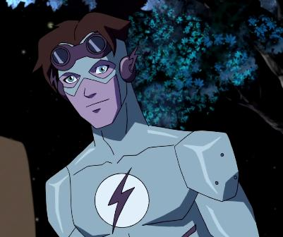 File:Bart Allen Kid Flash Earth-16 001.jpg