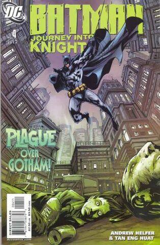 File:Batman Journey Into Knight 4.jpg