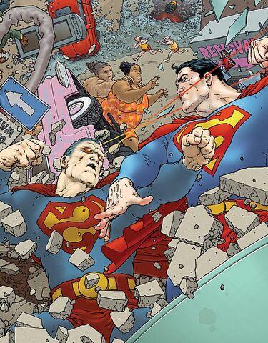 File:Bizarro All-Star Superman 001.jpg