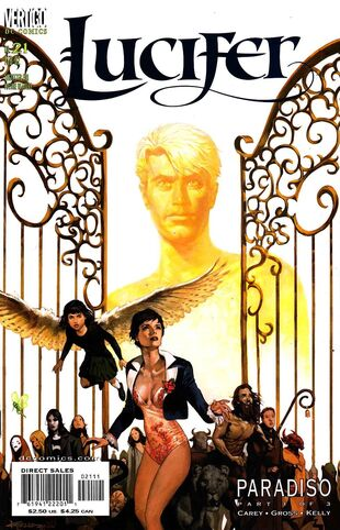 File:Lucifer Vol 1 21.jpg