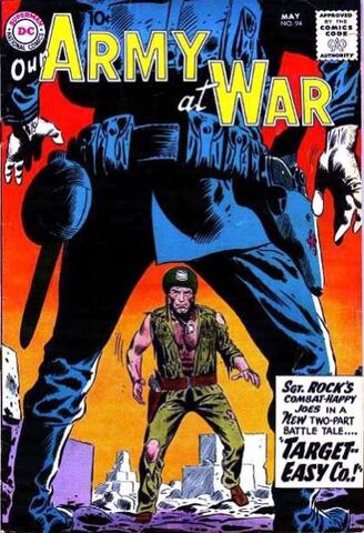 File:Our Army at War Vol 1 94.jpg